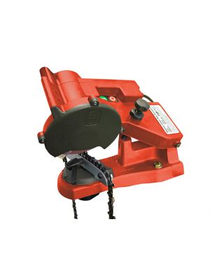 Electric Chainsaw Sharpener 85w 230 Volt
