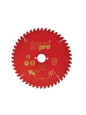 Pro Portable Saw Blade 260 x 30mm x 60T