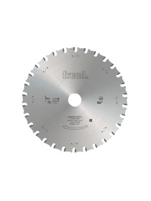 Ultimate Blade 190 x 2.0 x 30mm x 38T