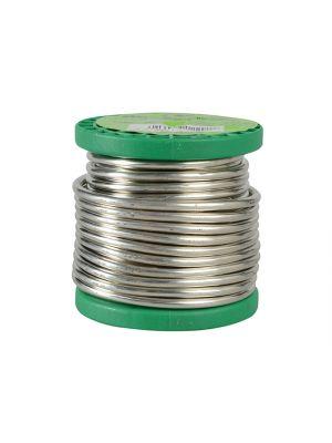 Lead-Free Solder 99c - 250g Reel