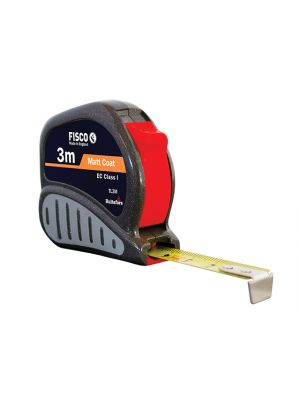 TL3M Tri-Lok Pocket Tape 3m (Width 13mm) (Metric only)