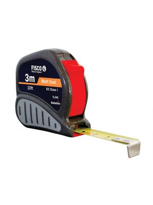 TL3ME Tri-Lok Pocket Tape 3m/10ft (Width 13mm)