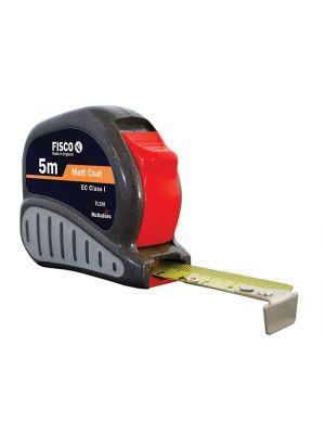 TL5M Tri-Lok Pocket Tape 5m (Width 19mm) (Metric only)