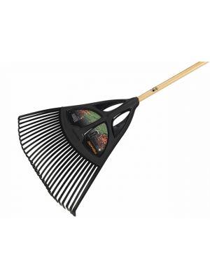 Classic Large Leaf Rake