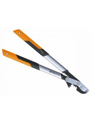 PowerGear™ X Bypass Loppers Medium 640mm