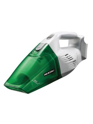R18DSL/L4 Wet & Dry Vacuum 18V Bare Unit