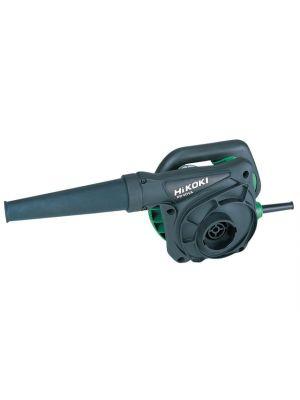 RB40VA/J1 Blower 550W 240V