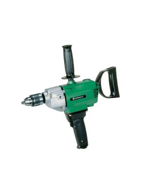 D13 13mm Reversible Rotary Drill 720W 240V