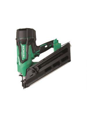 NR1890DBCL/W6 Cordless Brushless Framing Nailer 18V Bare Unit