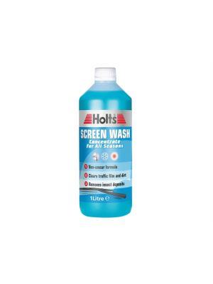 HSCW1001A Screenwash 1 Litre