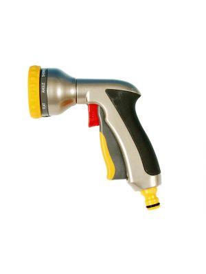 2691 Multi Plus Spray Gun (Metal)