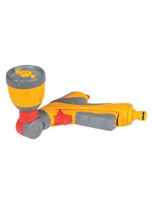 2695 Ultra Twist Multipurpose Spray Gun