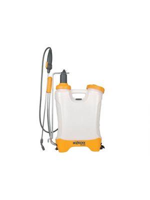 4712A Knapsack Pressure Sprayer Plus 12 litre