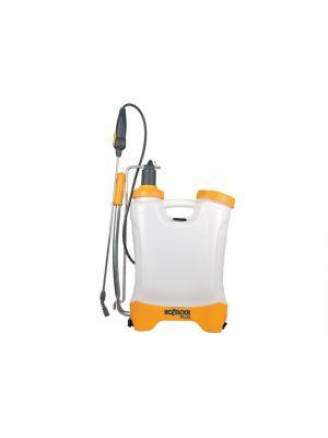 4716A Knapsack Pressure Sprayer Plus 16 litre