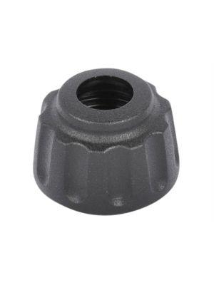 7015 Adaptor Nuts (Pack 5)
