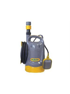 7602 Flowmax Flood Pump 350W 240V