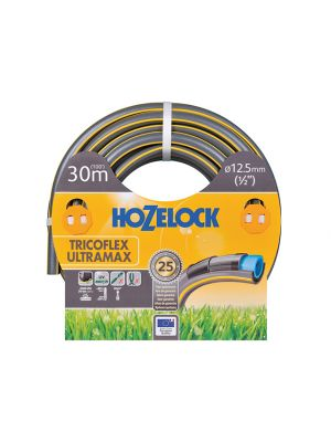 Tricoflex Ultramax Anti-Crush Hose 30m