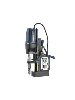 EVOMAG 28 Magnetic Drill 28mm 1200W 240V