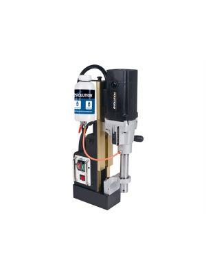 EVOMAG50 2 Speed Magnetic Drill 1700W 110V