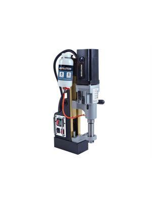 EVOMAG75 4 Speed Magnetic Drill 1700W 110V