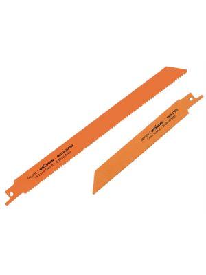 RAGE8® Thin Steel & Multi-Purpose Blade Pack