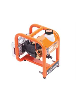 PW3200 Evo-System Pressure Washer 175 Bar