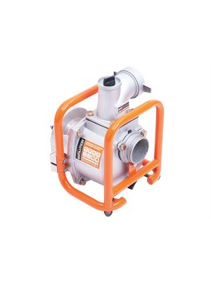 DWP1000 Evo-System Dirty Water Pump