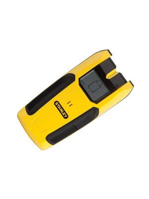 Stud Sensor/Finder 200