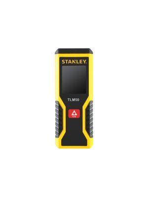 TLM 50 Laser Measurer 15m