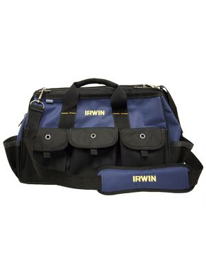 Double Wide Tool Bag 50cm (20in)