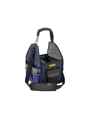 T10M Defender Series Pro Electrician's Tote 250mm (10in)