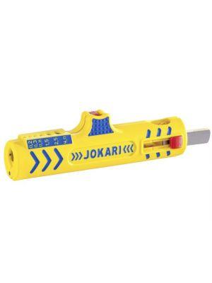 Secura No.15 Cable Stripper (8-13mm)