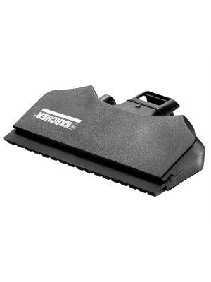 Narrow Window Vac Nozzle 170mm (WV2-WV5)