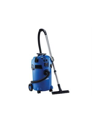 Multi ll 30T Wet & Dry Vacuum With Power Tool Take Off 1400W 240V