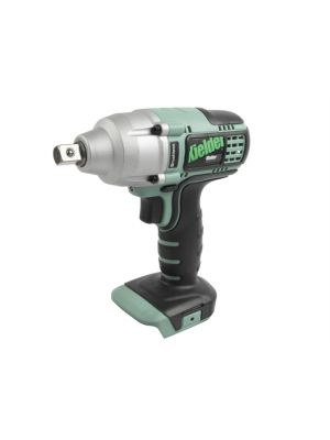 KWT-002-06 1/2in Impact Wrench 18V Bare Unit