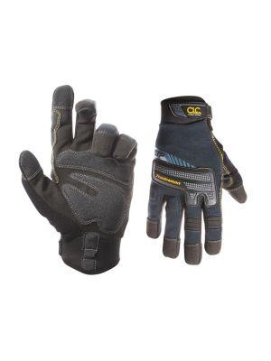 Tradesman Flex Grip®  Gloves - Extra Large (Size 11)