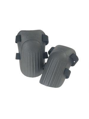 KP-314 Durable Foam Extra Length Knee Pads