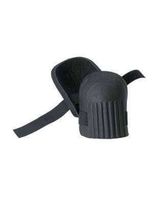 KP-315 Durable Dense Foam Knee Pads