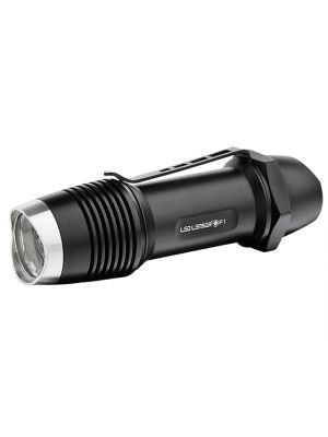 F1 Tactical Torch (Gift Box)