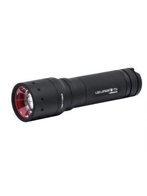 T7.2 LED Torch (Test-It Pack)