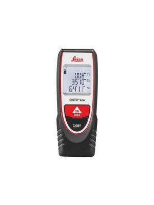 DISTO™ One Laser Distance Measure 20m