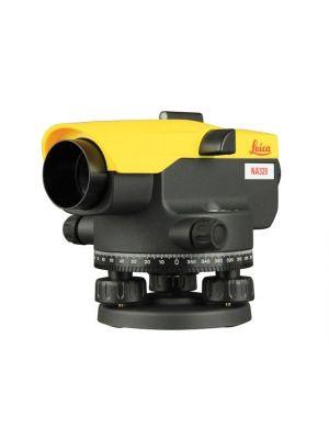 NA320 Optical Level 360° (20x Zoom)
