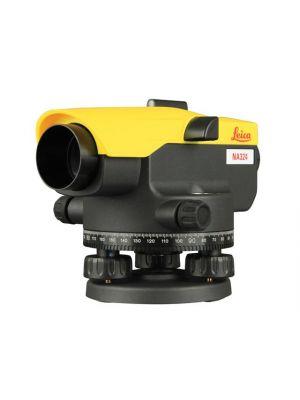 NA324 Optical Level 360° (24x Zoom)