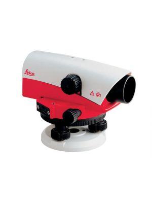NA720 Automatic Level (20x Zoom)