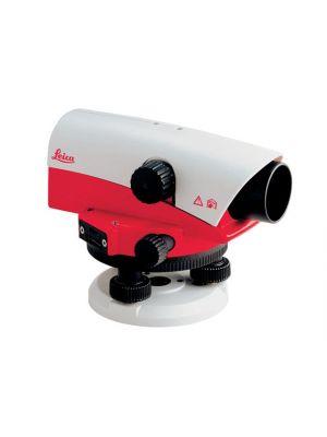 NA724 Automatic Level (24x Zoom)