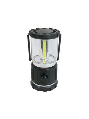 LED Elite Camping Lantern 750 Lumen