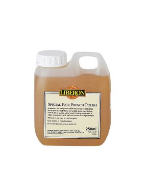 Special Pale French Polish 1 Litre