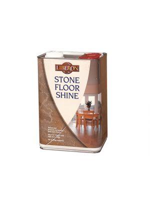 Stone Floor Shine 5 Litre
