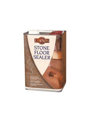 Colour Enhancer Stone Floor Sealer 5 Litre