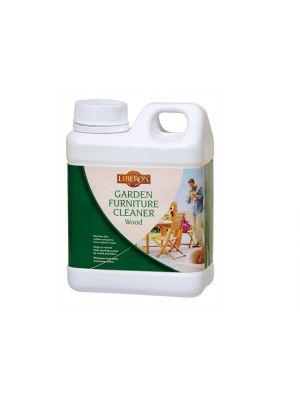 Garden Furniture Cleaner 1 Litre
